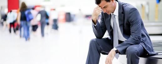 spirit airlines pr debacle - too little, too late