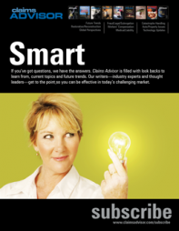 cA.smart-ad-full-page