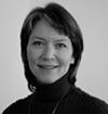 Maureen Brody