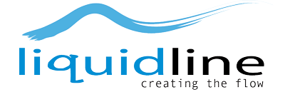 LiquidLine