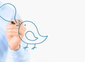 tweet-with-balloon.515x206