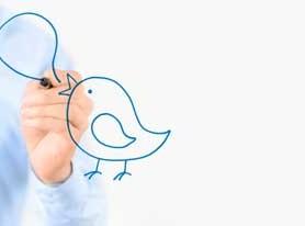 tweet-with-balloon.515x206